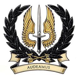 Canadian_Special_Operations_Regiment_Badge