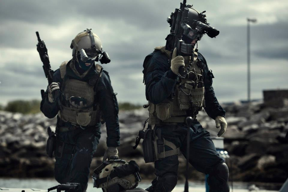 CBRF SPECIAL FORCES GROUP